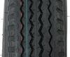 kenda tires and wheels bias ply tire 12 inch