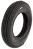 kenda tires and wheels tire only k353 bias trailer - 5.30-12 load range c