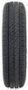 AM10140 - 12 Inch Kenda Tire Only