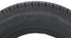 Kenda Tires and Wheels - AM10140