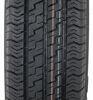 Kenda Tire Only - AM10140