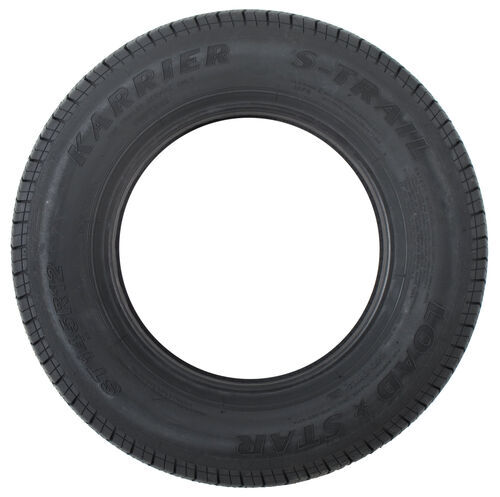 E Rated Trailer Tires Kenda Karrier S-Trail ...