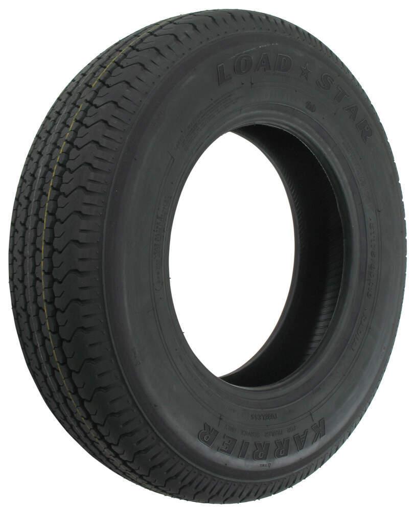 AM10199 - Load Range C Kenda Tire Only