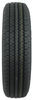 AM10199 - 13 Inch Kenda Tire Only