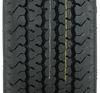 Karrier ST175/80R13 Radial Trailer Tire - Load Range C Radial Tire AM10199