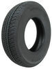 AM10229 - 14 Inch Kenda Tire Only