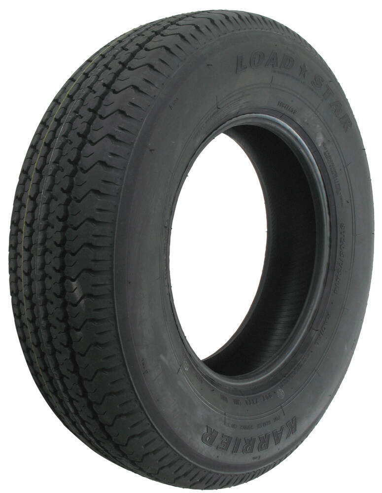 Kenda Tire Only - AM10234