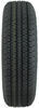 AM10234 - 14 Inch Kenda Tire Only