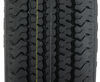 AM10234 - 205/75-14 Kenda Tires and Wheels