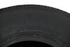 AM10235 - Radial Tire Kenda Tire Only