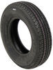 AM10235 - 14 Inch Kenda Tires and Wheels