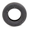 kenda trailer tires and wheels radial tire 15 inch