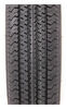kenda trailer tires and wheels radial tire am10245
