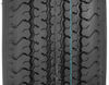 kenda tires and wheels radial tire 16 inch