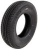 kenda tires and wheels tire only radial