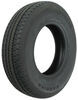 Kenda Tire Only - AM10251