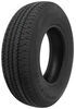 Karrier ST225/75R15 Radial Trailer Tire - Load Range D 225/75-15 AM10256