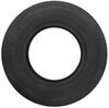 kenda tires and wheels tire only 15 inch karrier st225/75r15 radial trailer - load range d