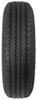 Kenda Radial Tire Tires and Wheels - AM10256