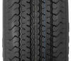 Kenda Tire Only - AM10256