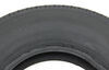 kenda tires and wheels radial tire am10303