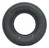 Kenda 15 Inch Tires and Wheels - AM10303