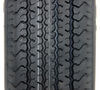 kenda tires and wheels radial tire 15 inch am10303