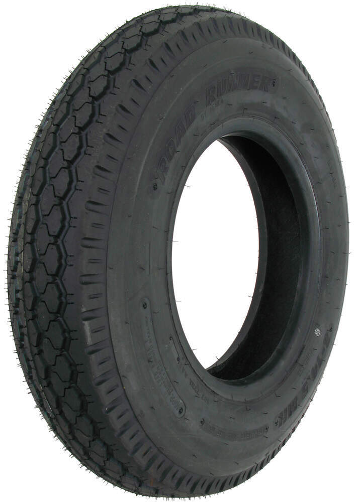 Kenda Tires and Wheels - AM10321