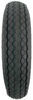 Kenda K391M Mobile Home Tire - 8-14.5MH - Load Range E 8-14.5 AM10321