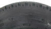 AM10321 - 14-1/2 Inch Kenda Tires and Wheels