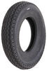 Kenda Tire Only - AM10327