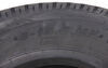 Tires and Wheels AM10327 - Bias Ply Tire - Kenda