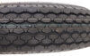 Kenda K391M Mobile Home Tire - 8-14.5MH - Load Range G Bias Ply Tire AM10327
