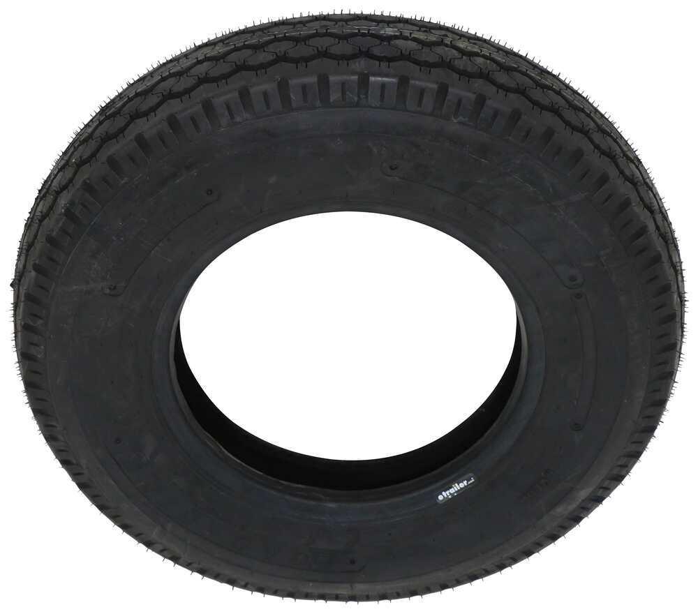 Kenda 8 14 5lt bias trailer tire load range f kenda tires and wheels am10333