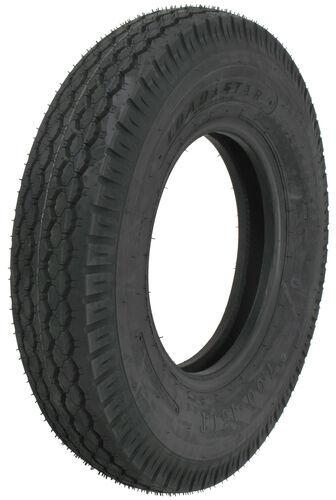 kenda light truck tire k391m - 7 00-15 lt