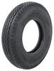 AM10423 - Bias Ply Tire Kenda Tires and Wheels