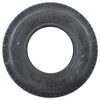 Tires and Wheels AM10423 - 16 Inch - Kenda