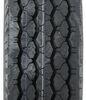 AM10423 - 7.5-16 Kenda Tires and Wheels