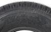 Kenda Tires and Wheels - AM10423