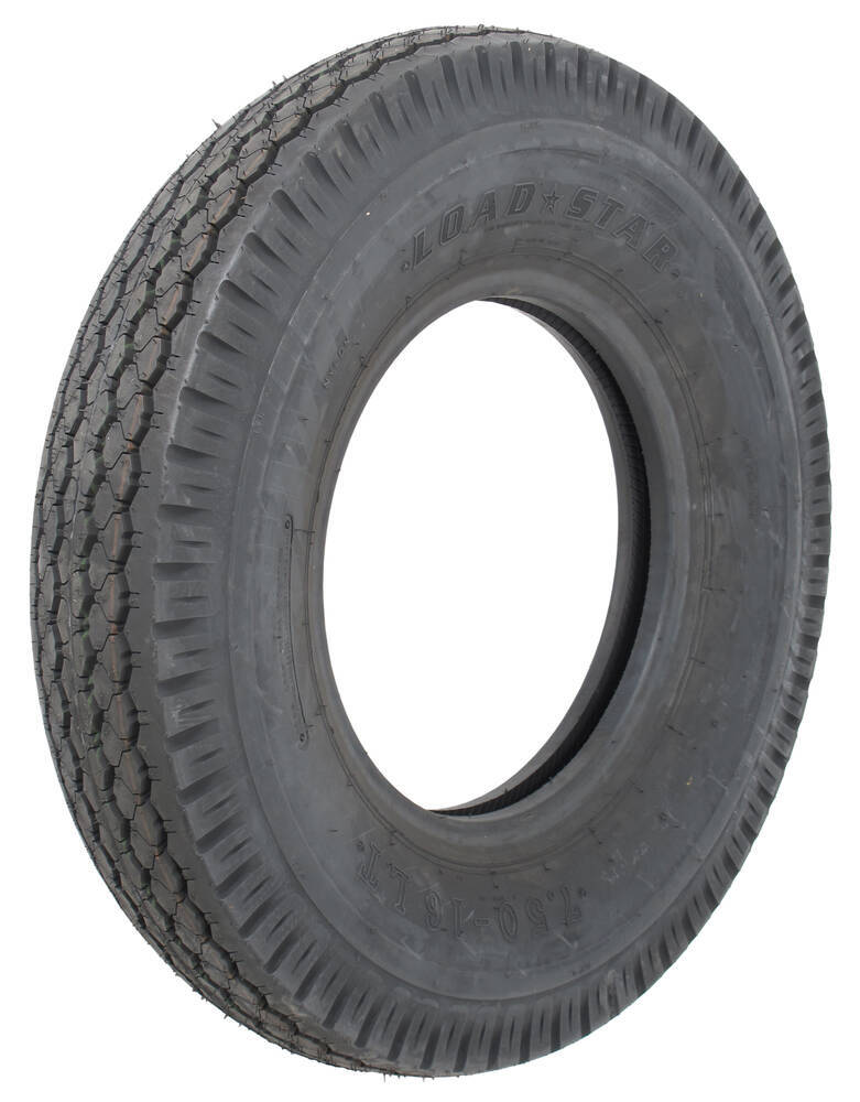 Kenda Tires and Wheels - AM10430