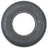 AM10430 - Bias Ply Tire Kenda Tires and Wheels