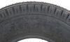 Kenda Tire Only - AM10430
