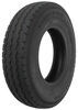 AM10501 - 16 Inch Kenda Tires and Wheels