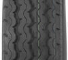 Kenda 16 Inch Tires and Wheels - AM10501