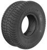 kenda tires and wheels 8 inch loadstar k399 bias trailer tire - 215/60-8 load range c