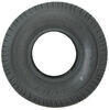 kenda tires and wheels tire only 8 inch loadstar k399 bias trailer - 215/60-8 load range c