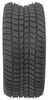 kenda tires and wheels bias ply tire 8 inch am1hp26