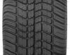 kenda tires and wheels bias ply tire 8 inch
