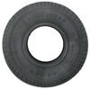 Kenda Load Range D Tires and Wheels - AM1HP28
