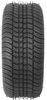 Tires and Wheels AM1HP54 - 10 Inch - Kenda